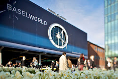 Baselworld Highlights WSB