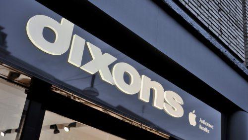 Konzept Entwurf Dixons 3.0 (NL)