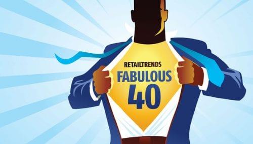 WSB gratuliert Coolblue mit der grossten Umsatz Steigerung >>