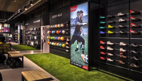 Daka Sport | Apeldoorn