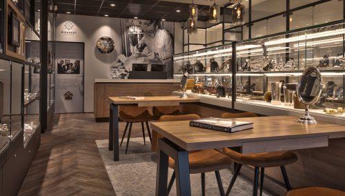 Rikkoert Juweliere | Silberwelt 3.0