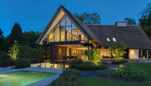 Design und Einrichtung Wohnung | Eindhoven area