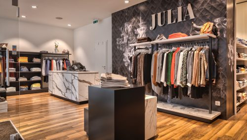 Boutique Julia | Hattingen