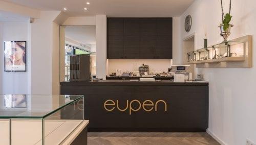 Juwelier Eupen | Köln (DE)