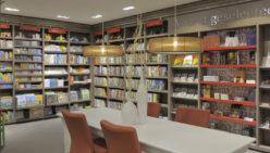 Buchhandlung Koster, NL