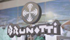 Konzept Entwurf Brunotti Sport – WSB Ladenbau