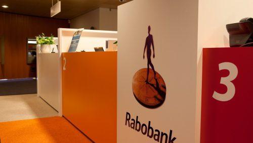 Rabobank, Lunteren