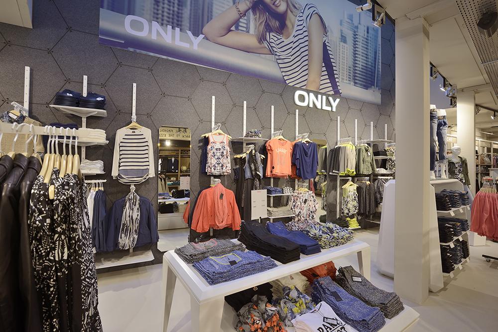 Stout! jeans erfolgreiche einrichtung mode konzept inspiration!
