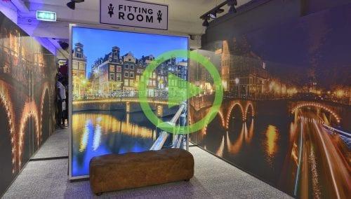 Kaufen macht spass >> Amsterdam Designs eroffnet PilotStore in Amsterdam
