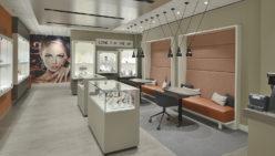 Juwelier van Arensbergen, Malden