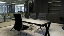 Möbel nach Maß für Büro