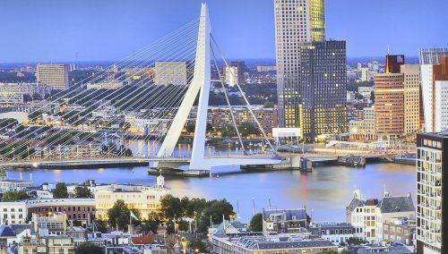 Daka Sport   5500 m2 Sportbeleving in Rotterdam